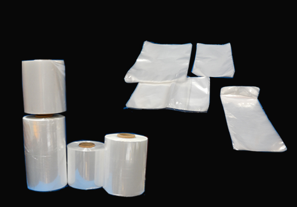 edible-oil-sleeves-and-labels